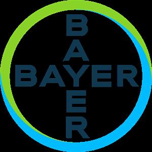 Evenimente Bayer