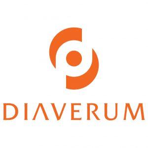 Evenimente Diaverum