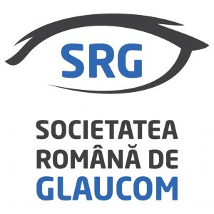 Evenimente SRG