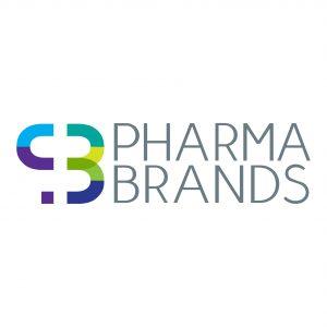 Evenimente Pharma Brands