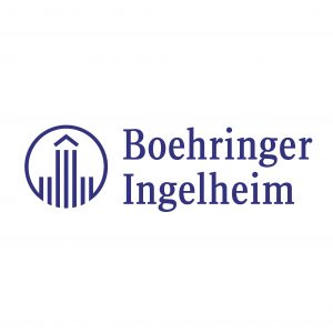 Evenimente Boehringer Ingelheim